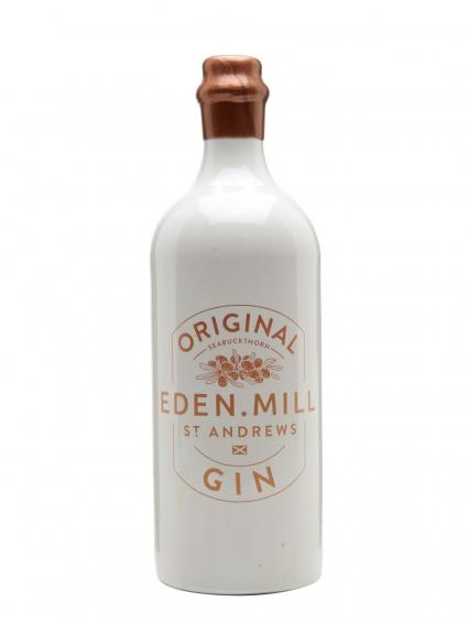 Gin - Eden Mill Original Gin (Scotland) -