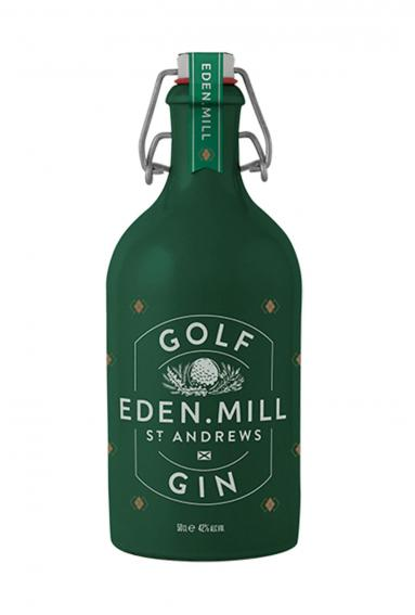 Gin - Eden Mill Golf 2 Gin (Scotland) -